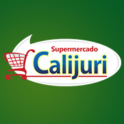 Supermercado Calijuri Matão SP